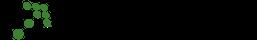 SzkołaTradingu.pl – Twój start w świecie daytradingu – NYSE, NASDAQ, AMEX – na giełdach amerykańskich. Logo